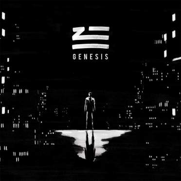 zhu-genesis-series-2015-ep-1200x1200